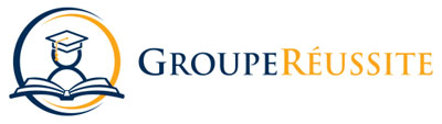 logo-groupe-reussite