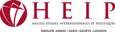 Logo-HEIP
