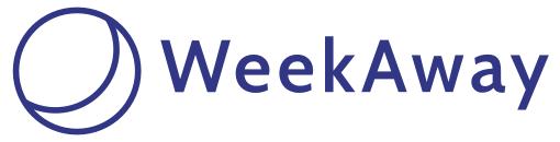 logo-weekaway