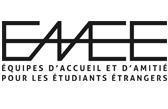 logo-eaaee