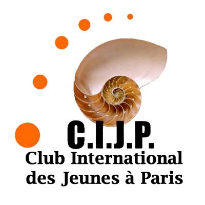logo-cijp