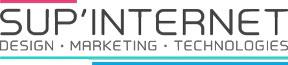 logo-supinternet