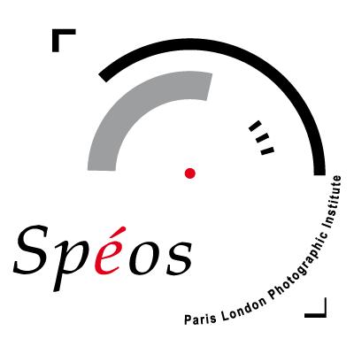 logo_speos
